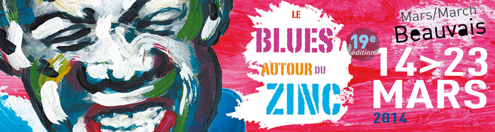 blues autour du zinc header