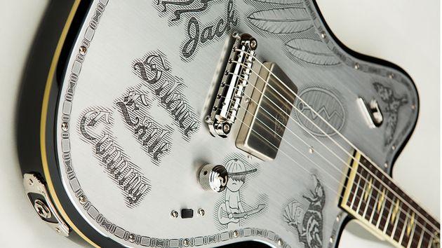 depp-guitar-630-80
