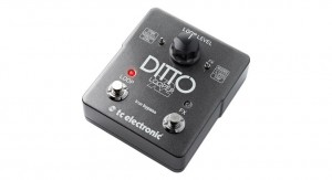 ditto-looper-x2-persp