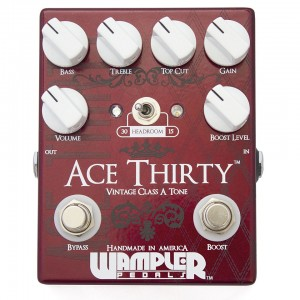 wampler-ace-thirty_01xl
