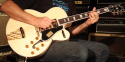 [Vidéo] Gibson Custom Shop ES-5 Switchmaster