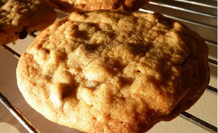 cookie pistache romarin thumbnail
