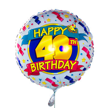 ballon 40 ans thumbnail