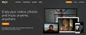 Plex - Comment voir ses dossiers multimédia après l'installation sous Ubuntu 19.04