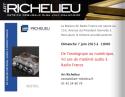 Grande vente aux enchères audio et vidéo de la Maison de la Radio le 7 juin