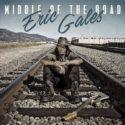 [Stream] Ecoutez le nouvel album d'Eric Gales gratuitement sur Youtube