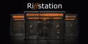 RiffStation gratuit et utilisable sous Linux