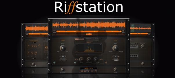 riffstation gratuit