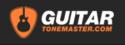 Top des sites de backing tracks gratuits pour guitare en 2018