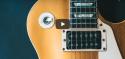[vidéo] Un beau channel youtube pour les backing tracks -Elevated Jam Tracks
