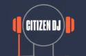 La Library of Congress présente Citizen DJ ou comment faire le DJ libre de droit